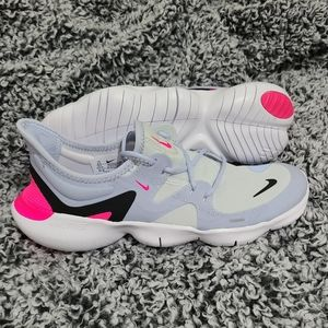 New Nike Free Rn 5.0 Sneakers
